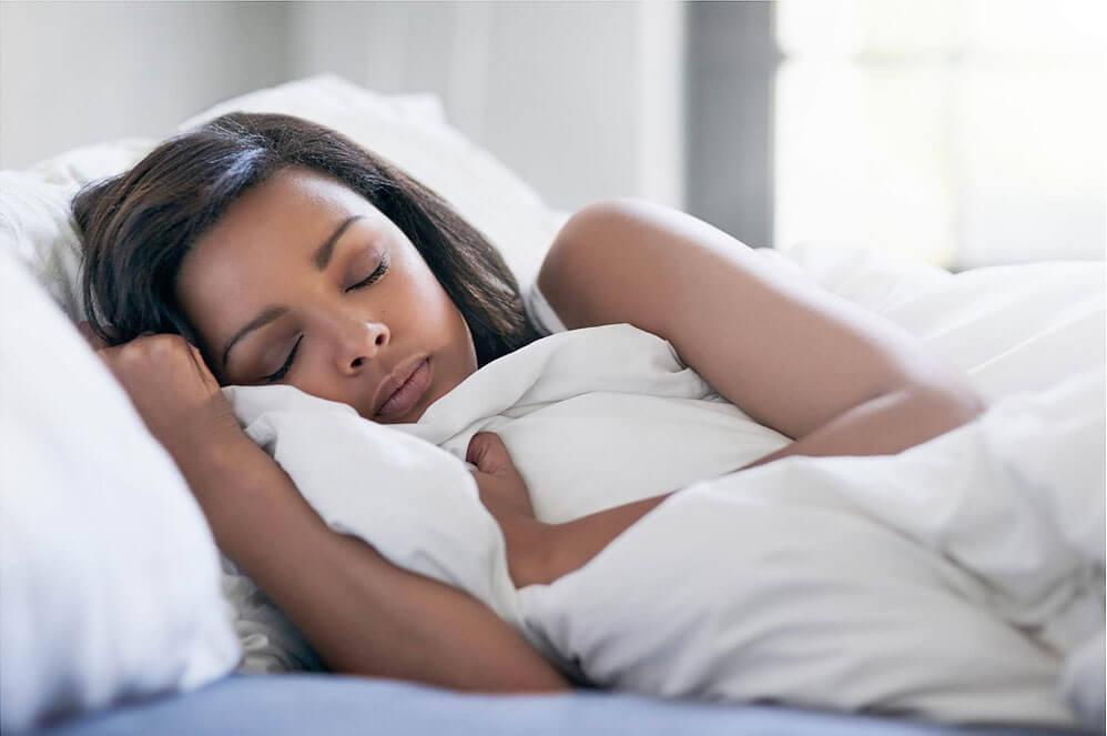 Best sleep data tips part 2 hrv